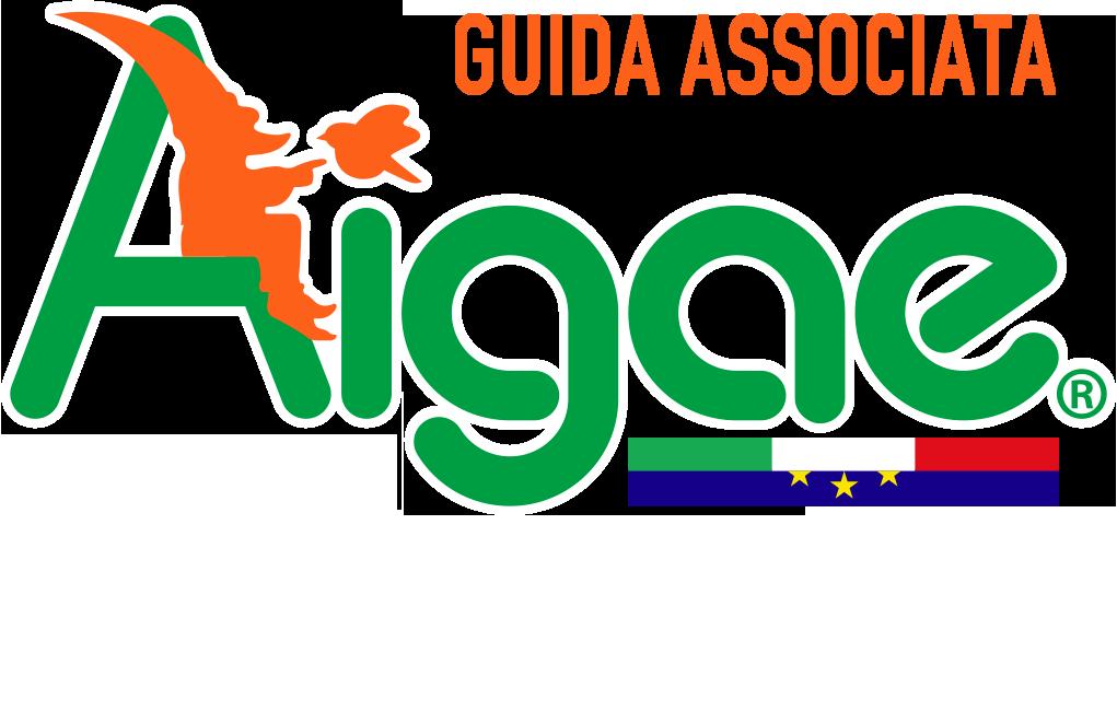 Guida associata AIGAE