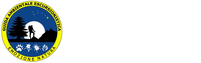 Emozione Natura logo