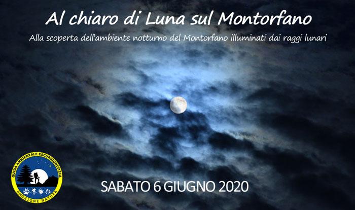 Chiaro Luna Montorfano