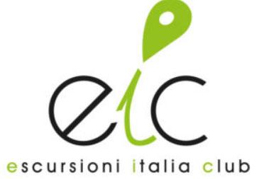 Escursioni Italia Club