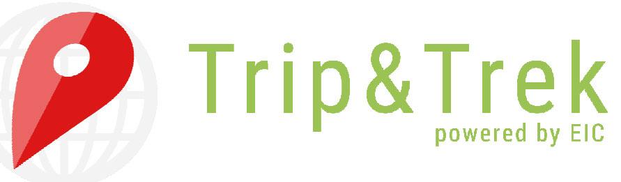 Trip&Trek