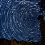 Paesaggi stellari
