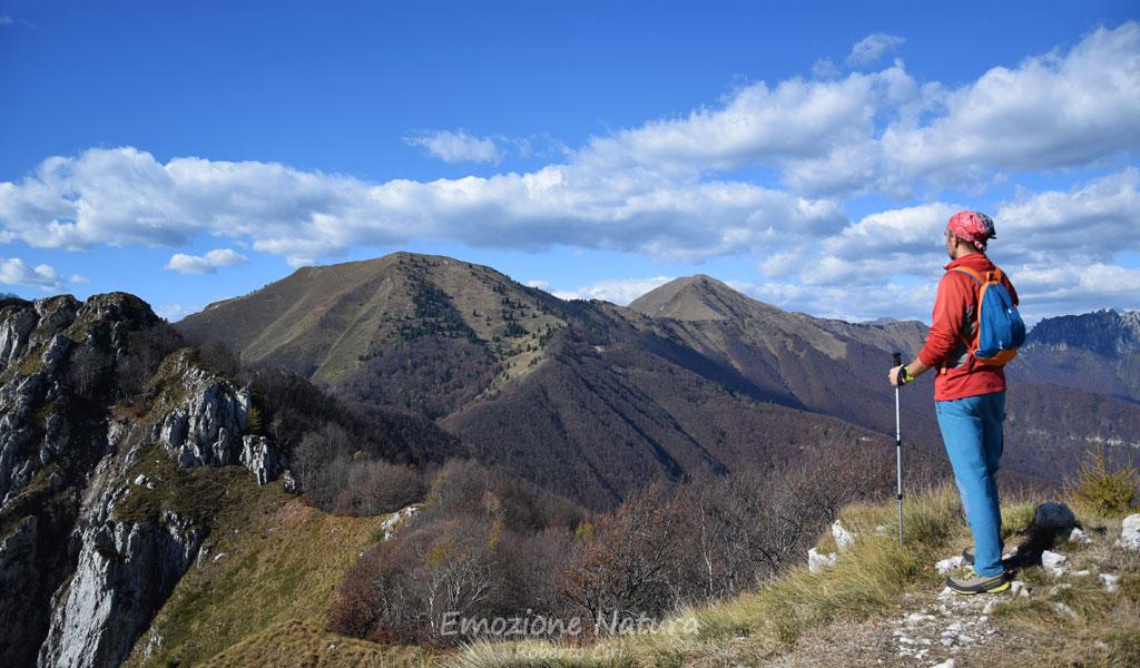 Escursioni con Roberto Ciri