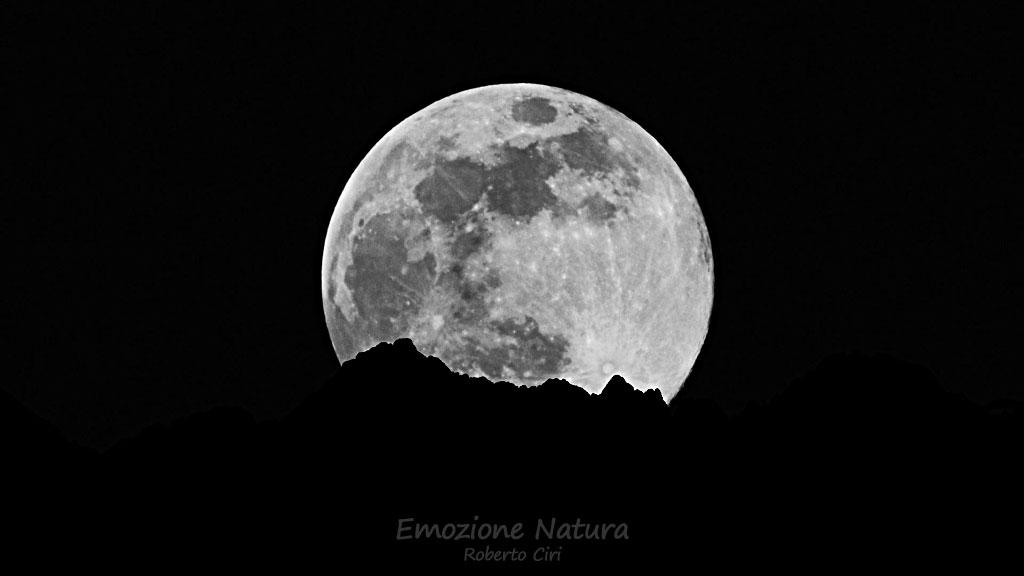 Escursioni lunari