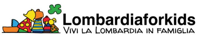Lombardiaforkids